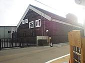 Conv0055